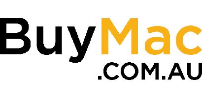 buymac.com.au