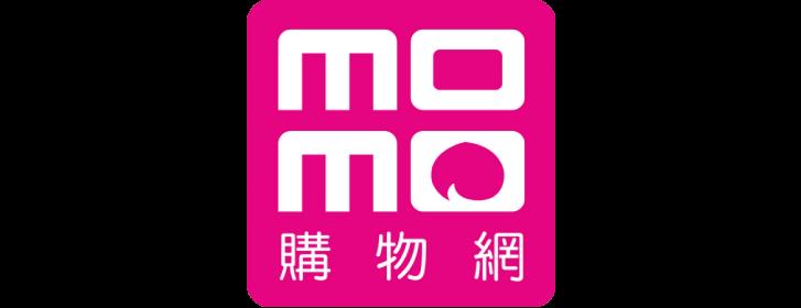 MOMO Shop