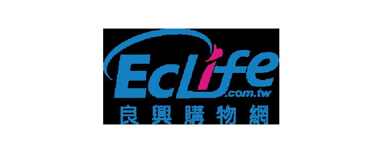 eclife