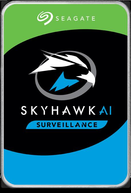 SkyHawkAI